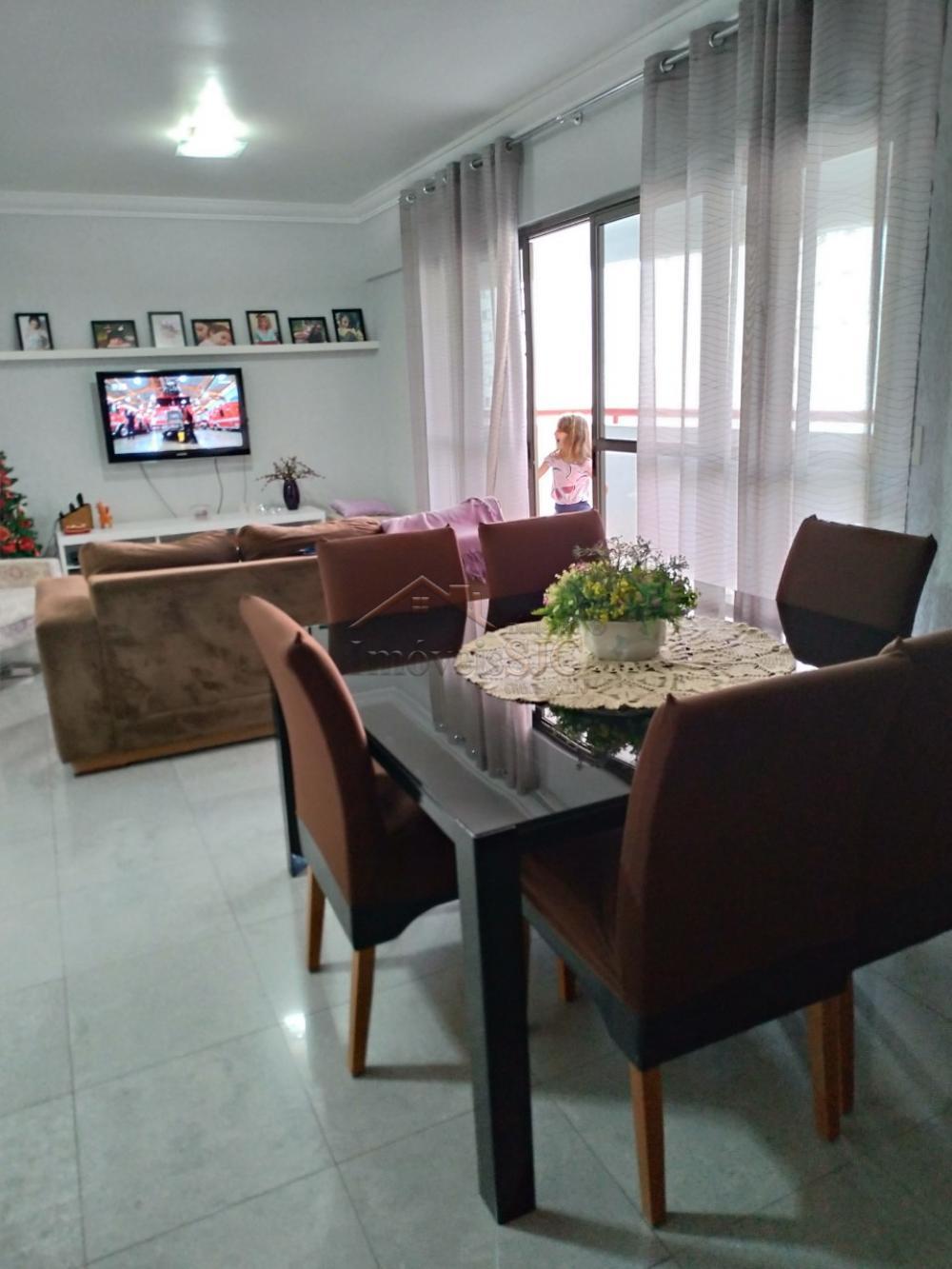 Comprar Apartamentos / Padrão em São José dos Campos apenas R$ 660.000,00 - Foto 3