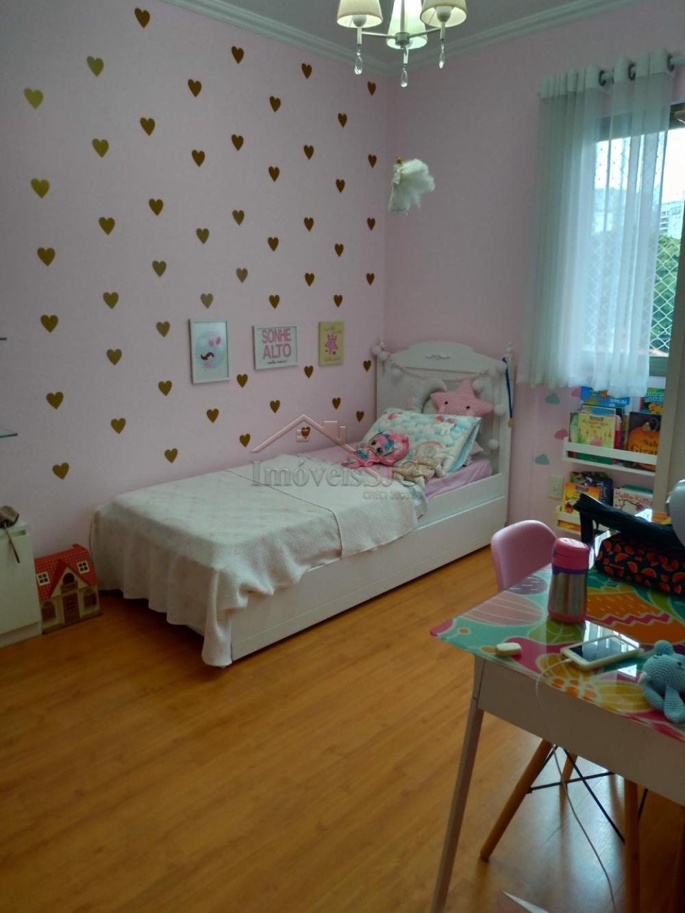 Comprar Apartamentos / Padrão em São José dos Campos apenas R$ 660.000,00 - Foto 10