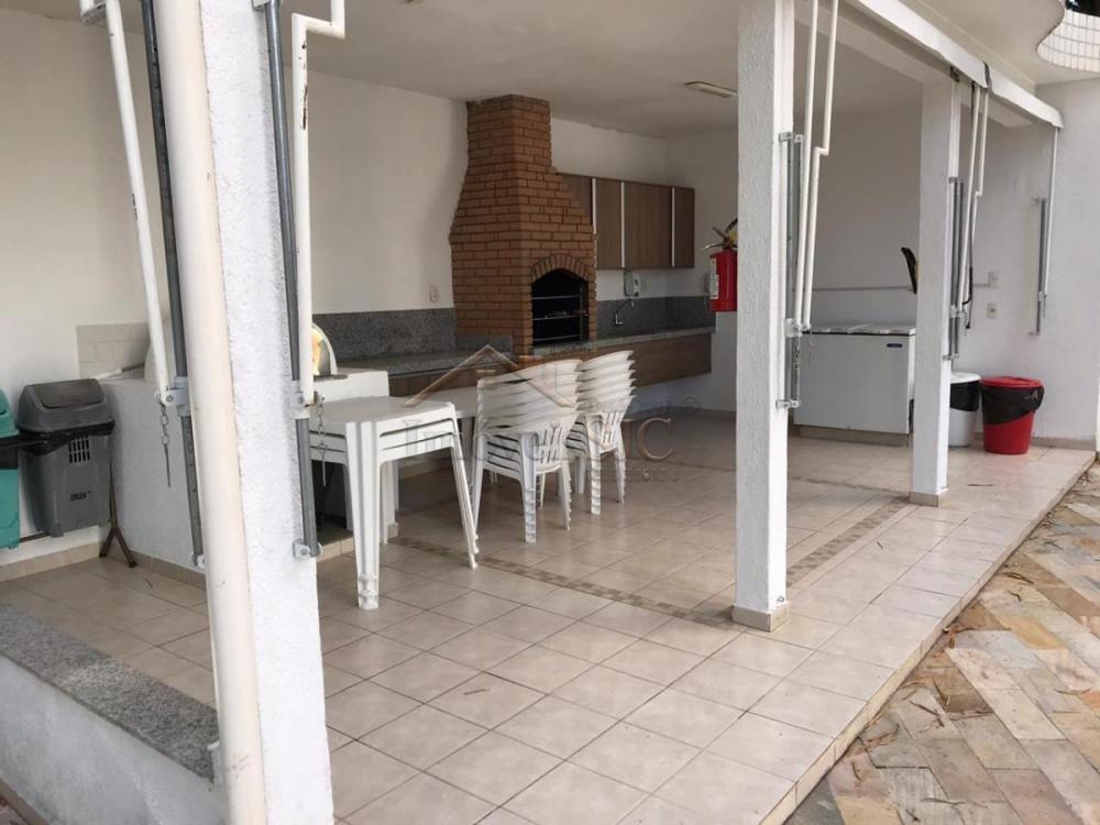 Comprar Apartamentos / Padrão em São José dos Campos apenas R$ 660.000,00 - Foto 18