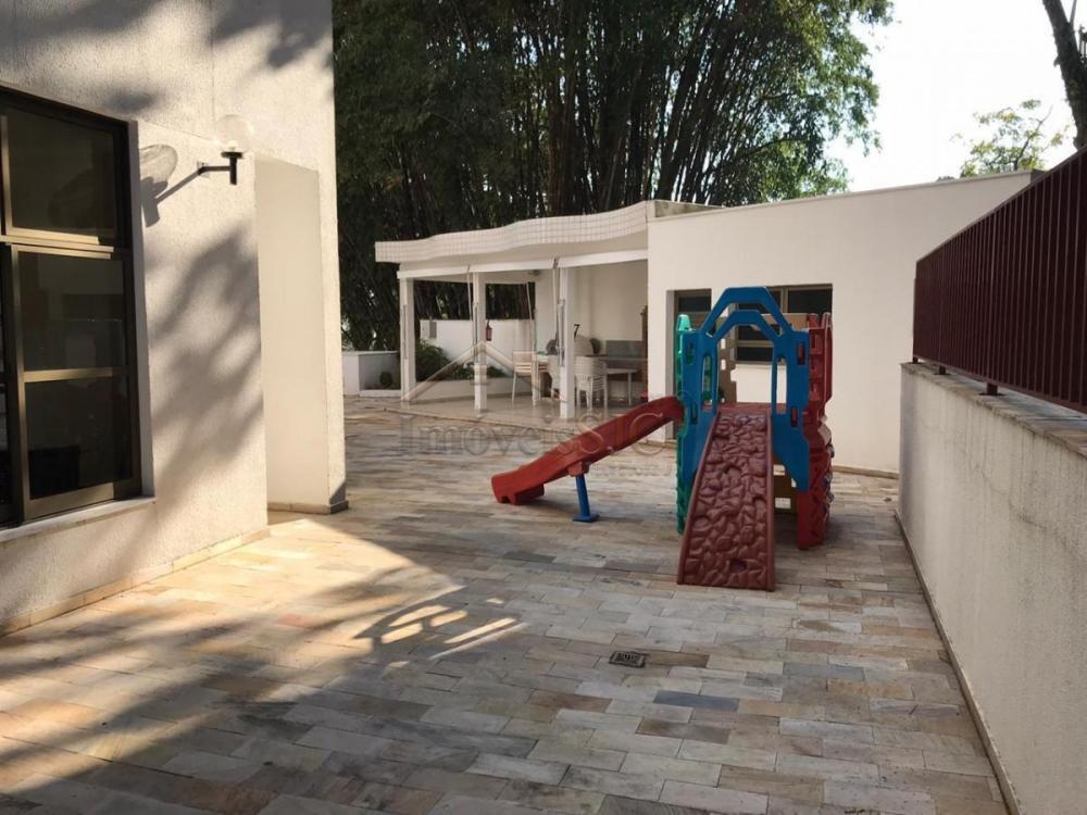Comprar Apartamentos / Padrão em São José dos Campos apenas R$ 660.000,00 - Foto 19