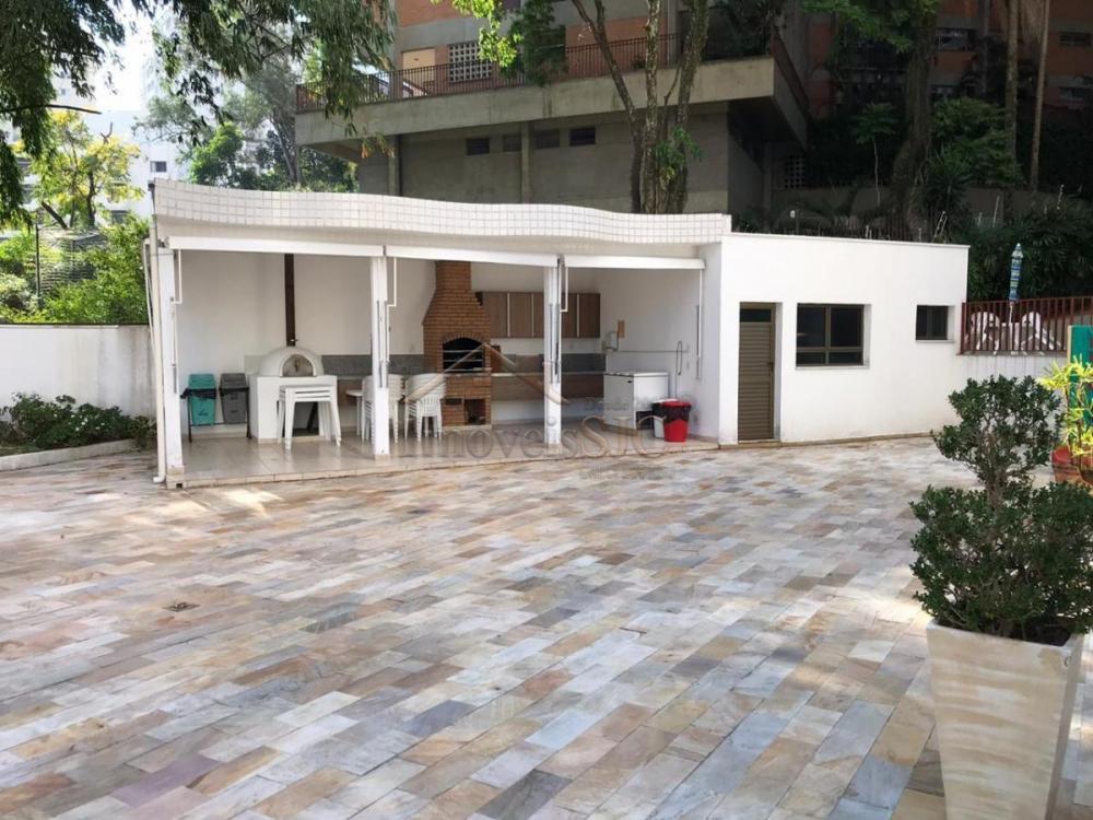 Comprar Apartamentos / Padrão em São José dos Campos apenas R$ 660.000,00 - Foto 20