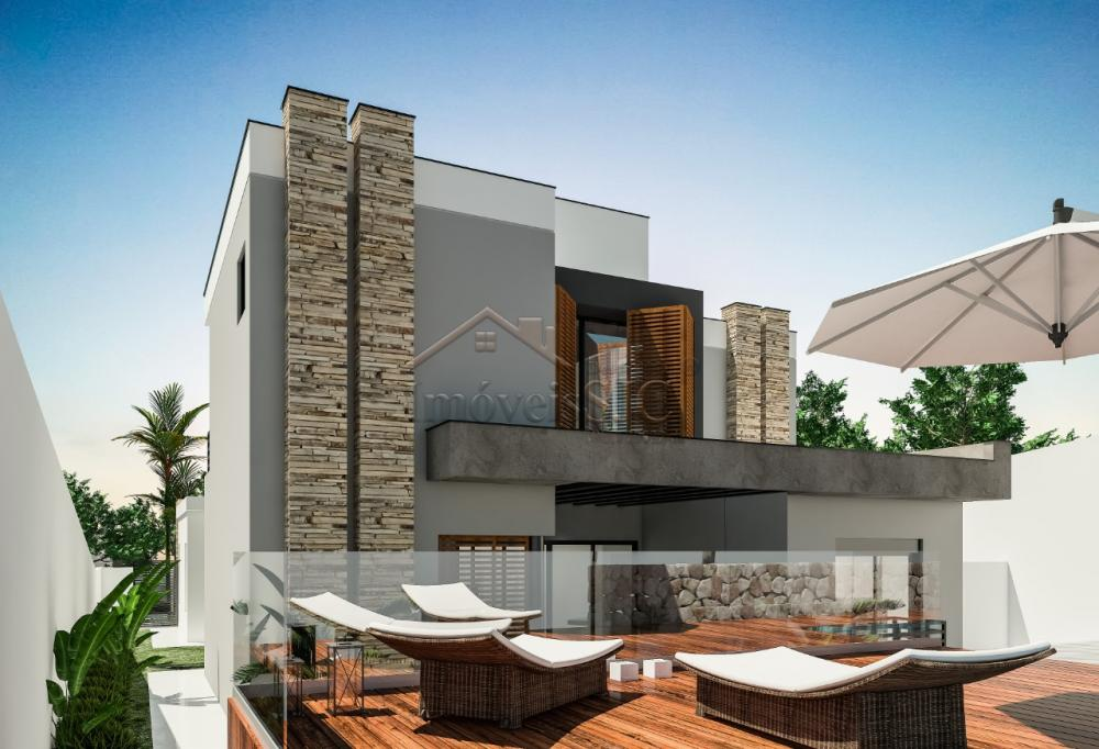 Comprar Casas / Condomínio em São José dos Campos R$ 2.500.000,00 - Foto 5