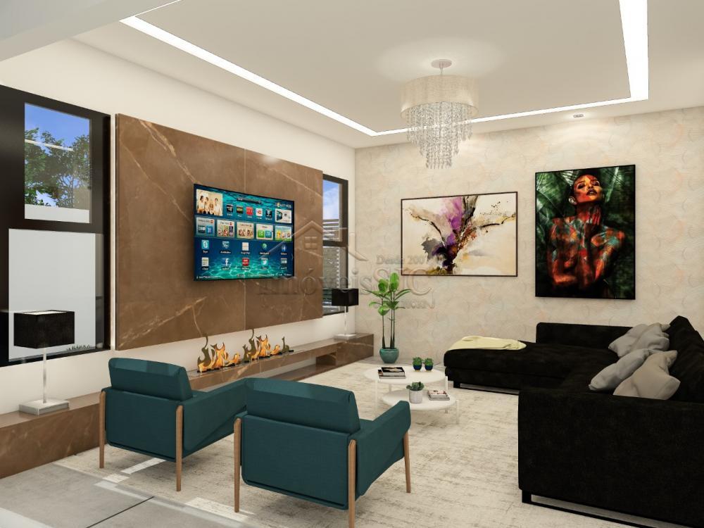 Comprar Casas / Condomínio em São José dos Campos R$ 2.500.000,00 - Foto 7