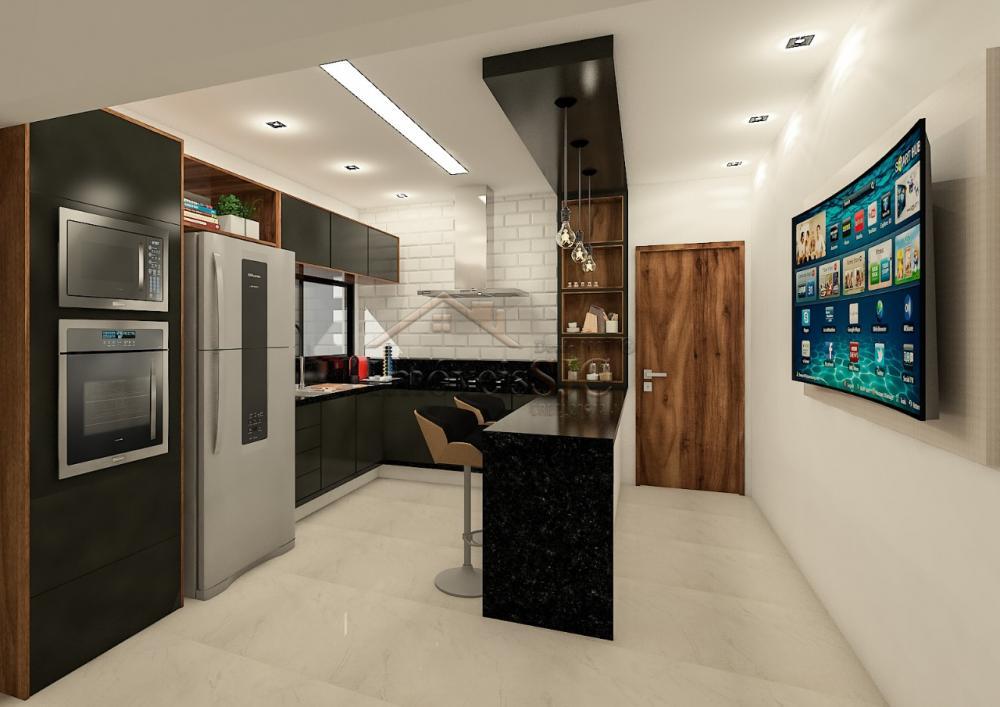 Comprar Casas / Condomínio em São José dos Campos apenas R$ 2.500.000,00 - Foto 8