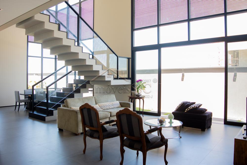 Comprar Casas / Condomínio em São José dos Campos apenas R$ 2.600.000,00 - Foto 5