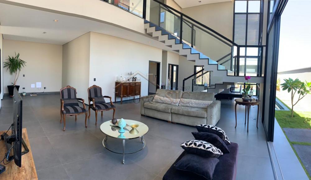 Comprar Casas / Condomínio em São José dos Campos apenas R$ 2.600.000,00 - Foto 10