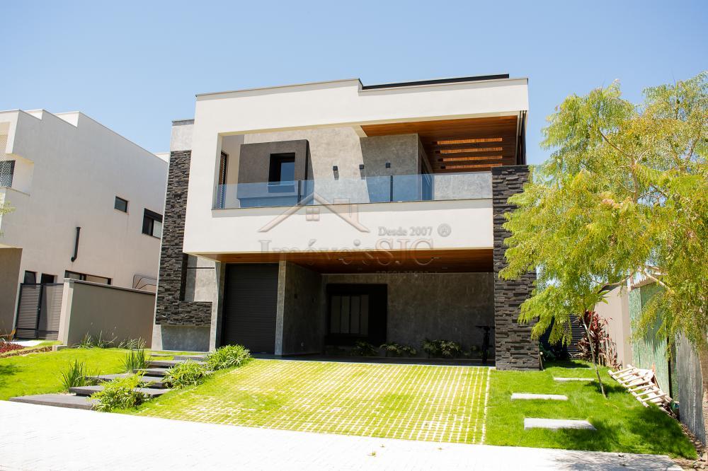 Comprar Casas / Condomínio em São José dos Campos apenas R$ 2.600.000,00 - Foto 2