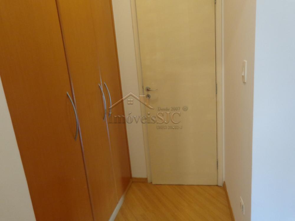 Alugar Apartamentos / Padrão em São José dos Campos apenas R$ 2.300,00 - Foto 23
