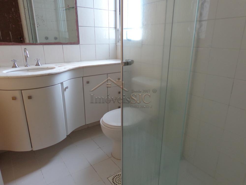 Alugar Apartamentos / Padrão em São José dos Campos apenas R$ 2.300,00 - Foto 24