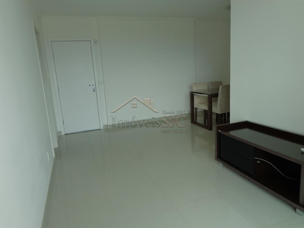 Alugar Apartamentos / Padrão em São José dos Campos apenas R$ 2.150,00 - Foto 4
