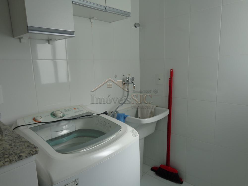 Alugar Apartamentos / Padrão em São José dos Campos apenas R$ 2.150,00 - Foto 10