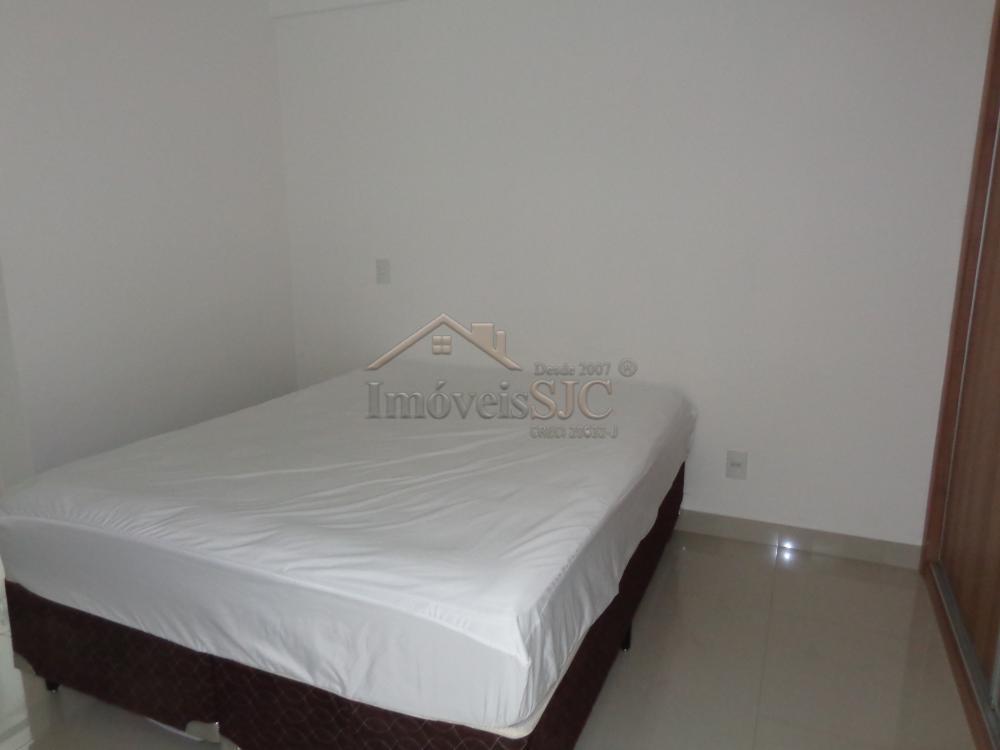 Alugar Apartamentos / Padrão em São José dos Campos apenas R$ 2.150,00 - Foto 12