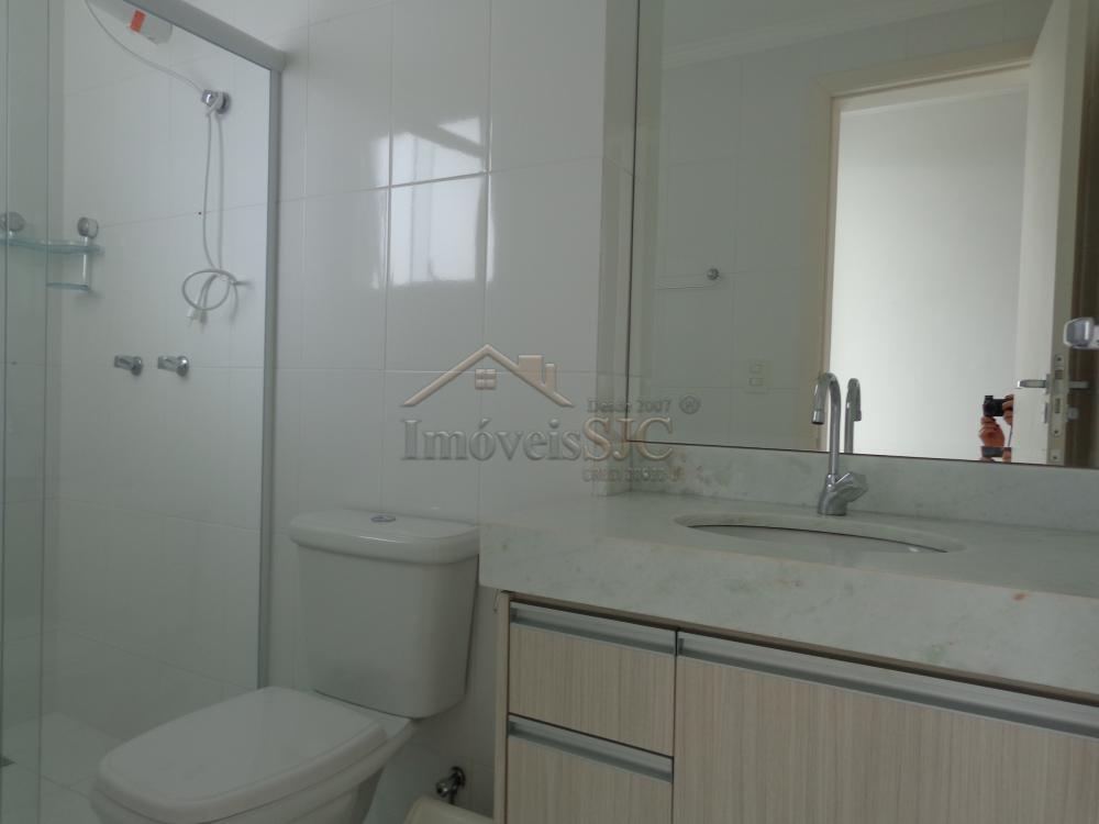 Alugar Apartamentos / Padrão em São José dos Campos apenas R$ 2.150,00 - Foto 14