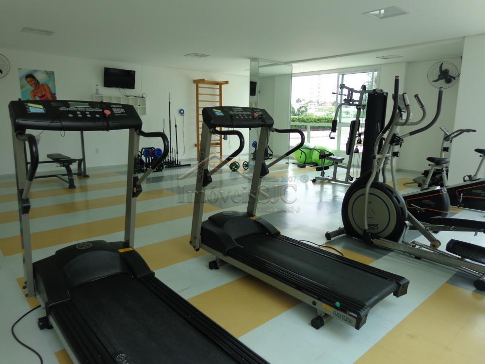 Alugar Apartamentos / Padrão em São José dos Campos apenas R$ 2.150,00 - Foto 17