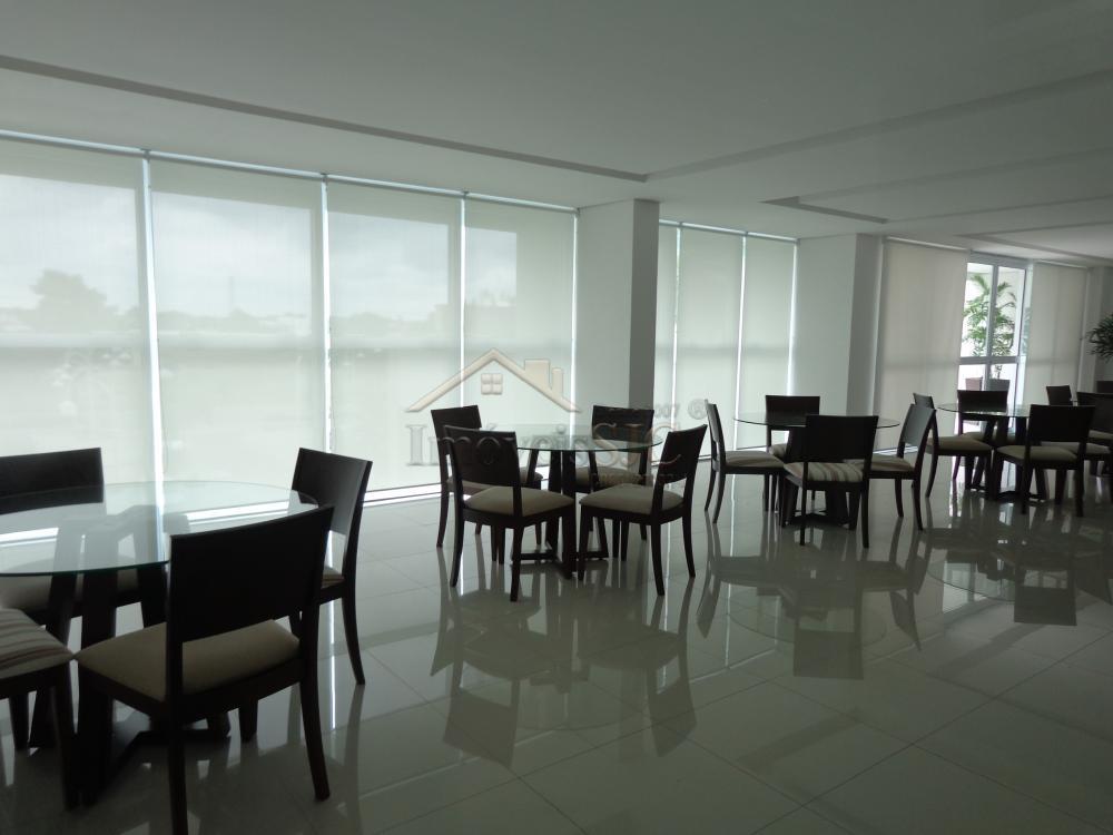 Alugar Apartamentos / Padrão em São José dos Campos apenas R$ 2.150,00 - Foto 20