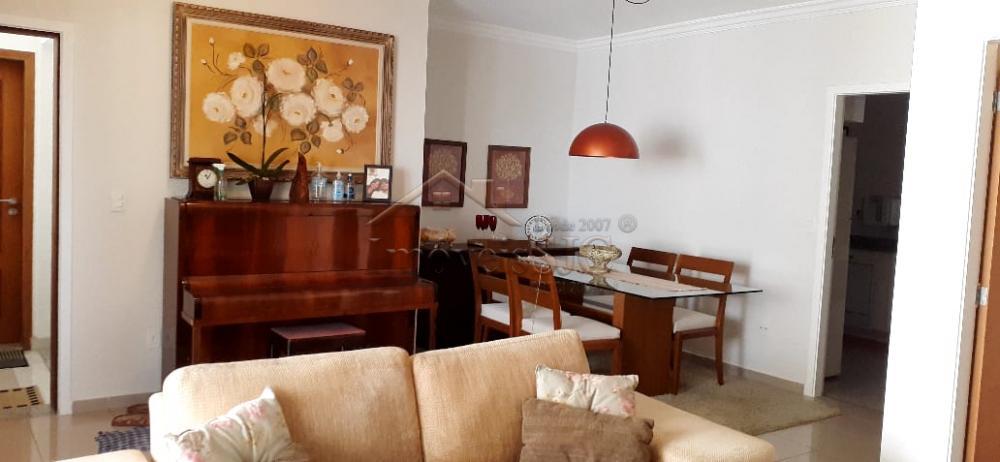 Alugar Apartamentos / Padrão em São José dos Campos apenas R$ 3.800,00 - Foto 4