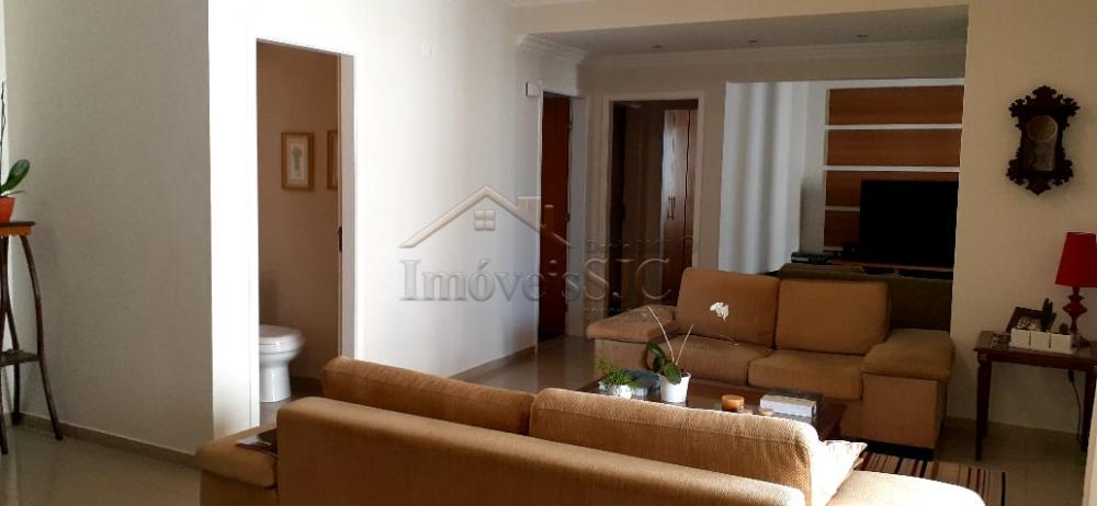 Alugar Apartamentos / Padrão em São José dos Campos apenas R$ 3.800,00 - Foto 5
