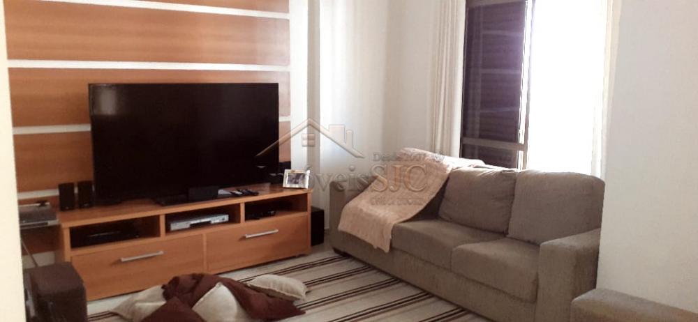 Alugar Apartamentos / Padrão em São José dos Campos apenas R$ 3.800,00 - Foto 6