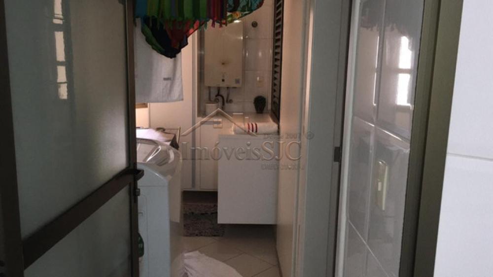 Alugar Apartamentos / Padrão em São José dos Campos apenas R$ 3.800,00 - Foto 10