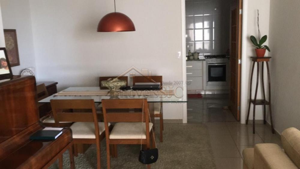 Alugar Apartamentos / Padrão em São José dos Campos apenas R$ 3.800,00 - Foto 11