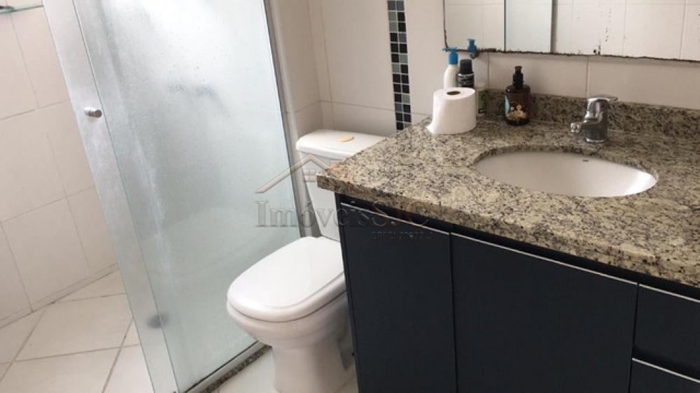 Alugar Apartamentos / Padrão em São José dos Campos apenas R$ 3.800,00 - Foto 13