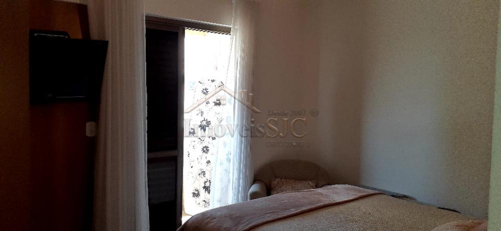 Alugar Apartamentos / Padrão em São José dos Campos apenas R$ 3.800,00 - Foto 16