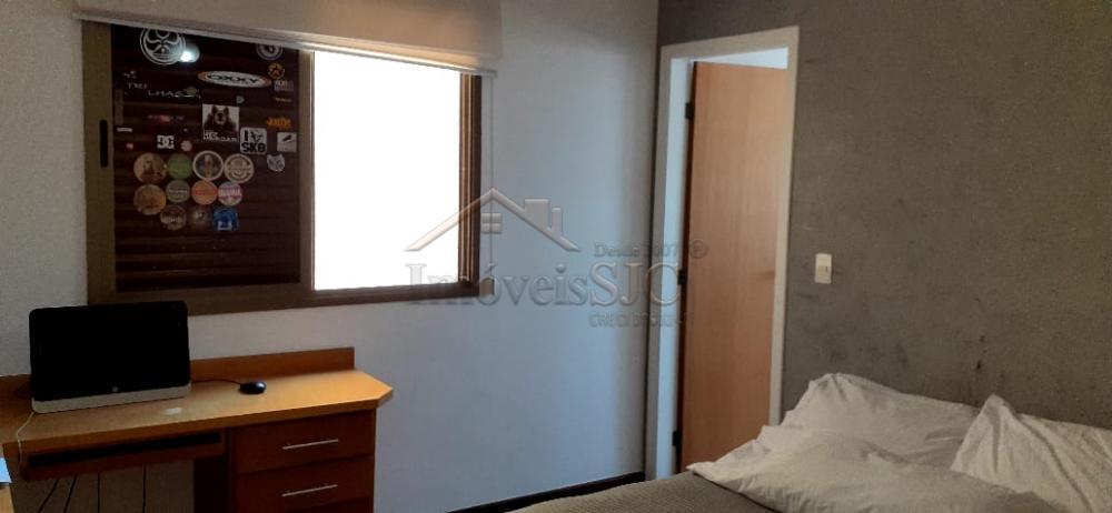 Alugar Apartamentos / Padrão em São José dos Campos apenas R$ 3.800,00 - Foto 18