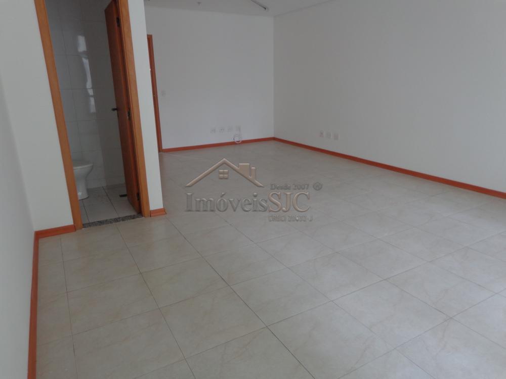 Comprar Comerciais / Sala em São José dos Campos apenas R$ 260.000,00 - Foto 7