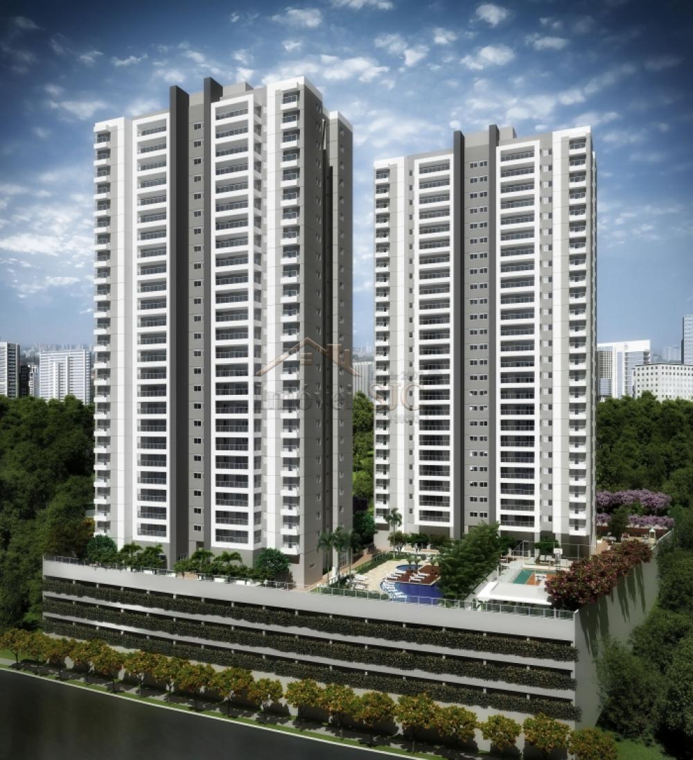 Comprar Apartamentos / Padrão em São José dos Campos apenas R$ 1.200.000,00 - Foto 1
