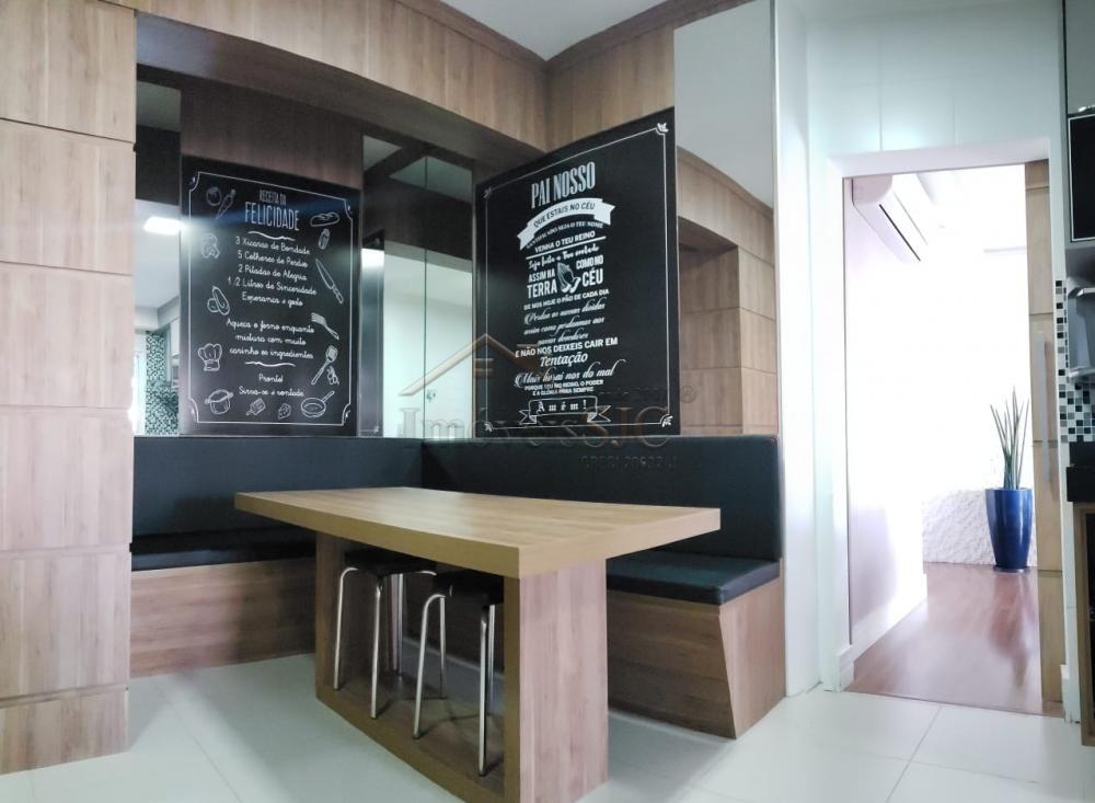 Comprar Apartamentos / Padrão em São José dos Campos apenas R$ 1.200.000,00 - Foto 11