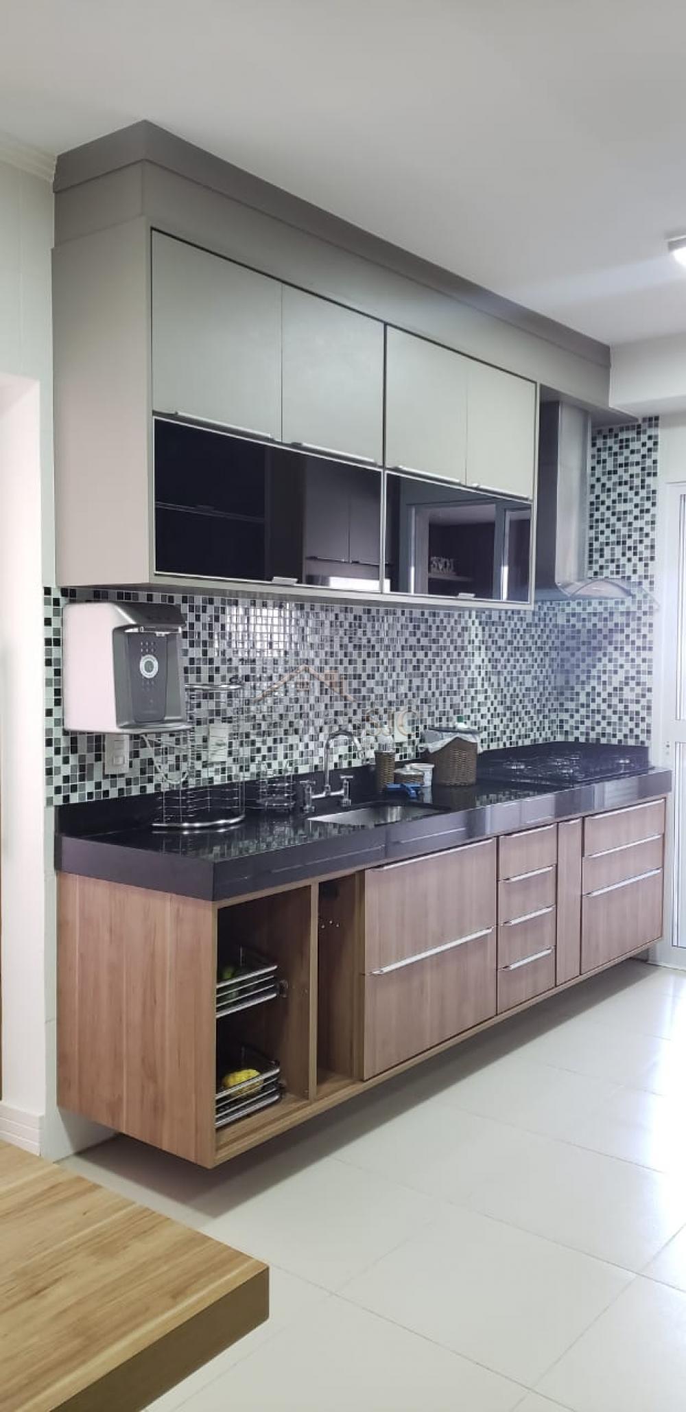 Comprar Apartamentos / Padrão em São José dos Campos apenas R$ 1.200.000,00 - Foto 12