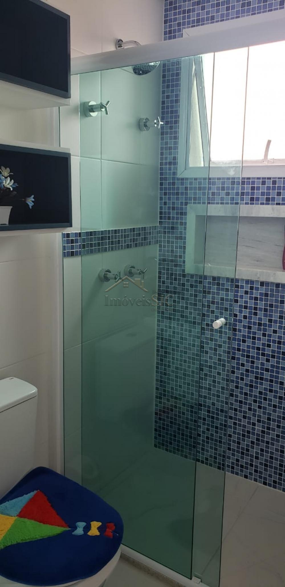 Comprar Apartamentos / Padrão em São José dos Campos apenas R$ 1.200.000,00 - Foto 17