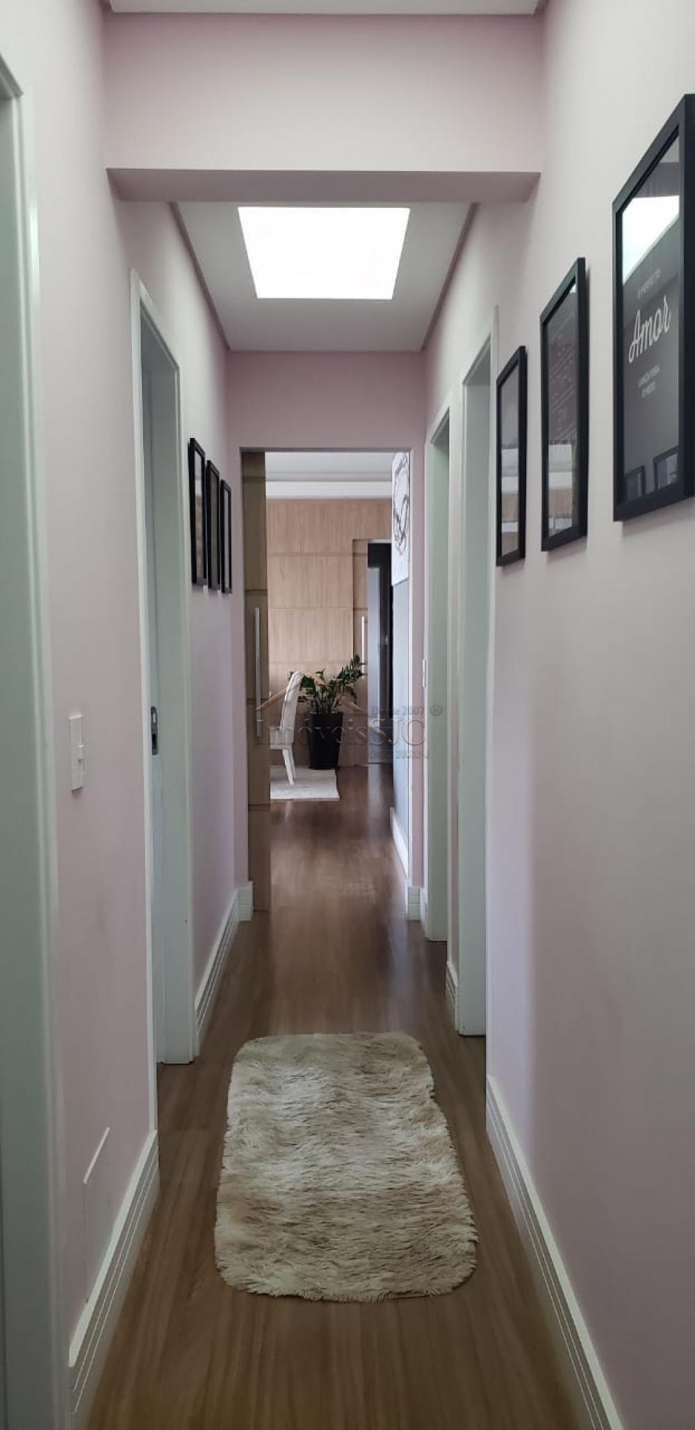 Comprar Apartamentos / Padrão em São José dos Campos apenas R$ 1.200.000,00 - Foto 18