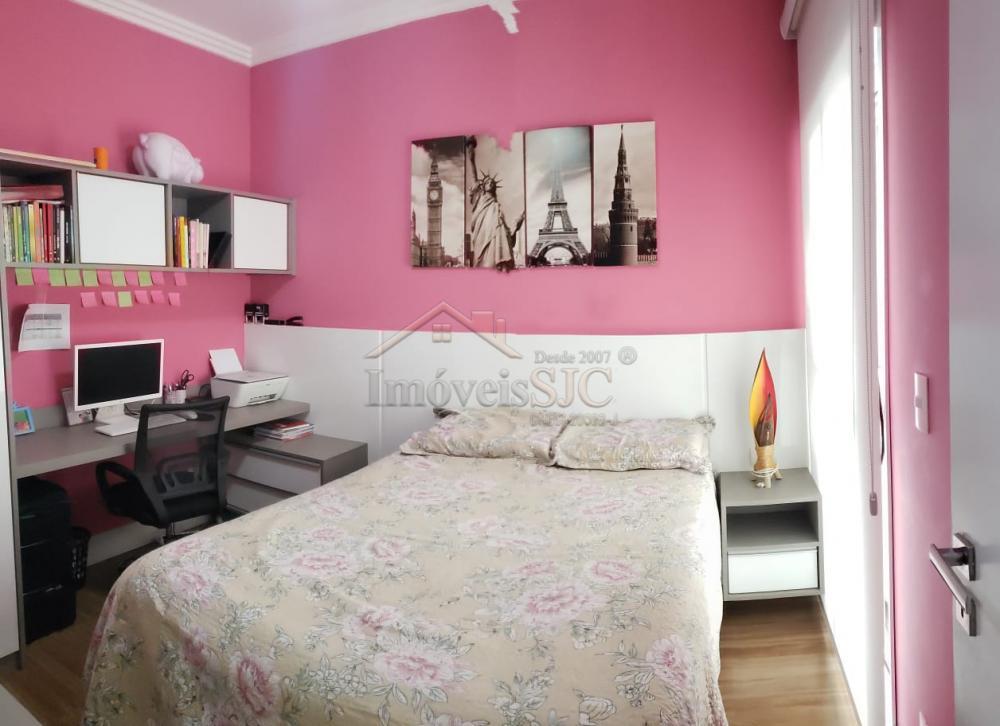 Comprar Apartamentos / Padrão em São José dos Campos apenas R$ 1.200.000,00 - Foto 19