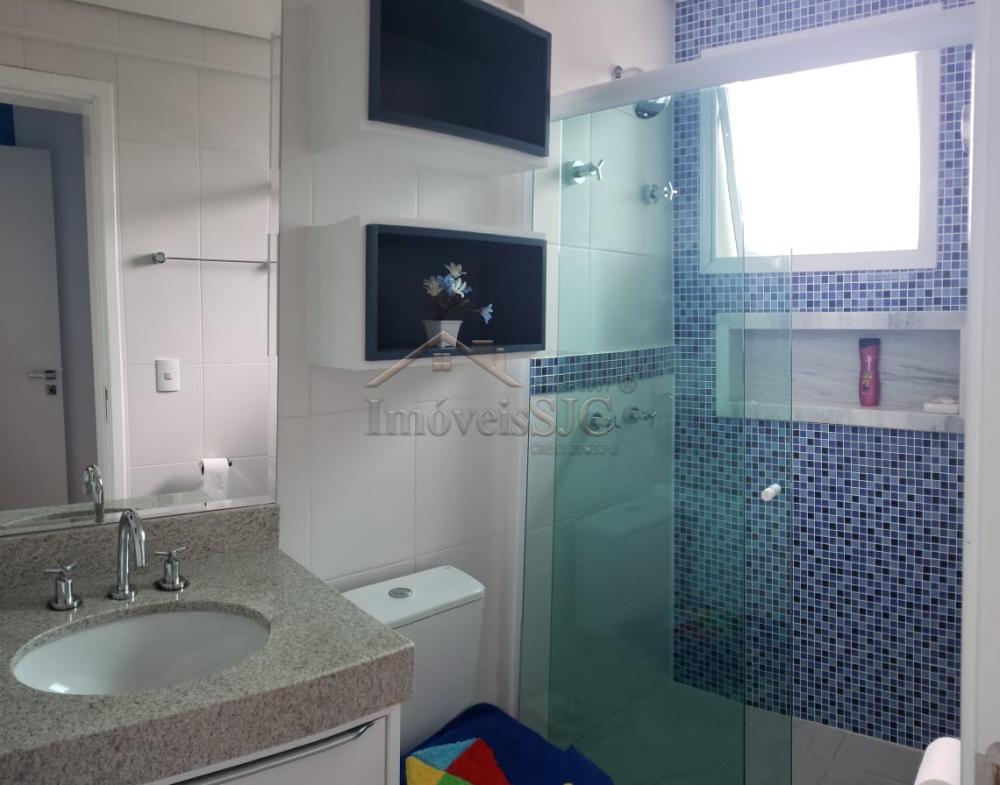 Comprar Apartamentos / Padrão em São José dos Campos apenas R$ 1.200.000,00 - Foto 20