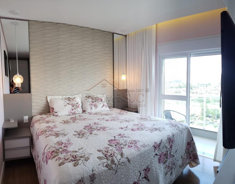 Comprar Apartamentos / Padrão em São José dos Campos apenas R$ 1.200.000,00 - Foto 21
