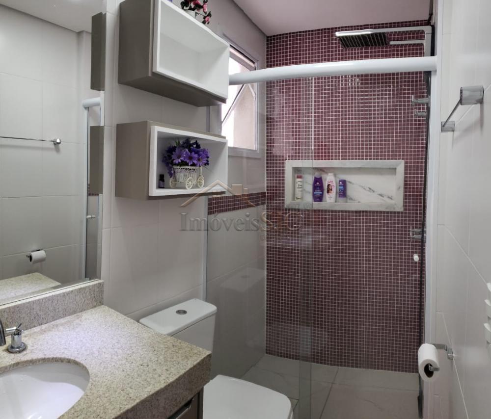 Comprar Apartamentos / Padrão em São José dos Campos apenas R$ 1.200.000,00 - Foto 22