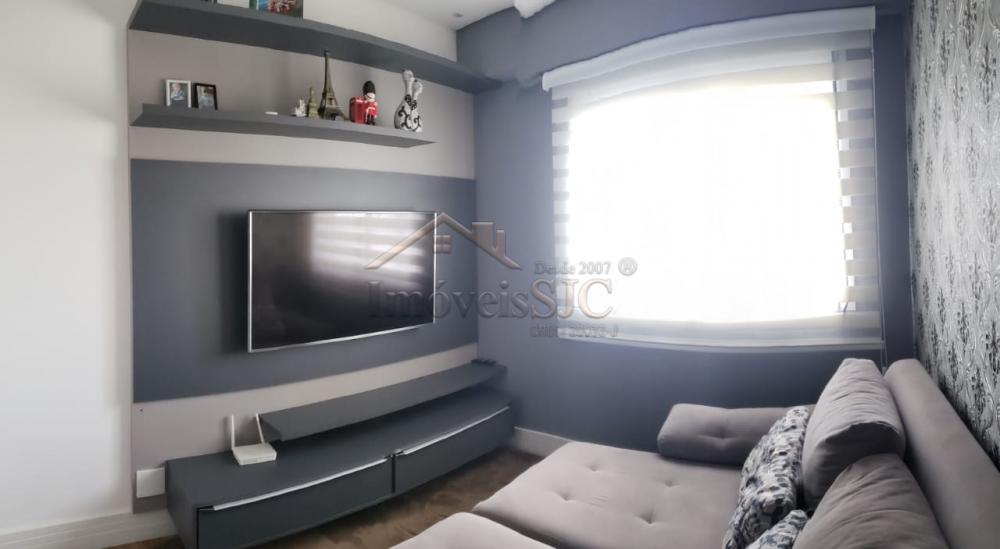 Comprar Apartamentos / Padrão em São José dos Campos apenas R$ 1.200.000,00 - Foto 24