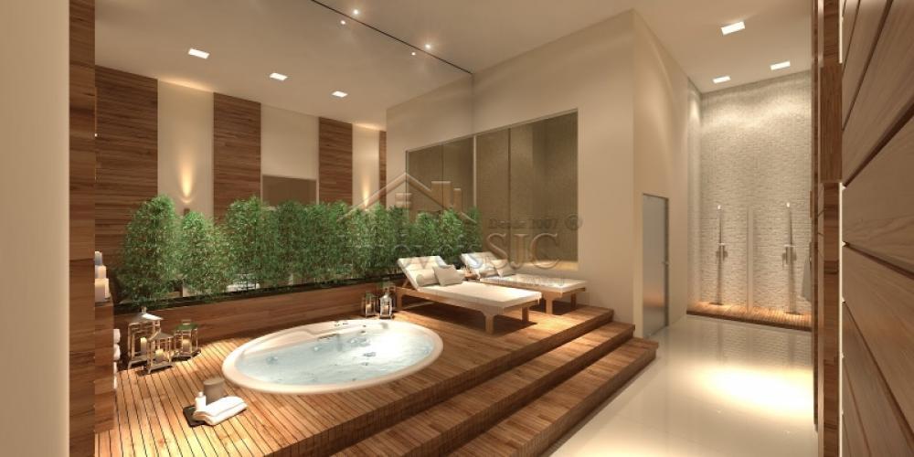 Comprar Apartamentos / Padrão em São José dos Campos apenas R$ 1.200.000,00 - Foto 37