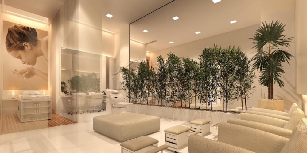 Comprar Apartamentos / Padrão em São José dos Campos apenas R$ 1.200.000,00 - Foto 38