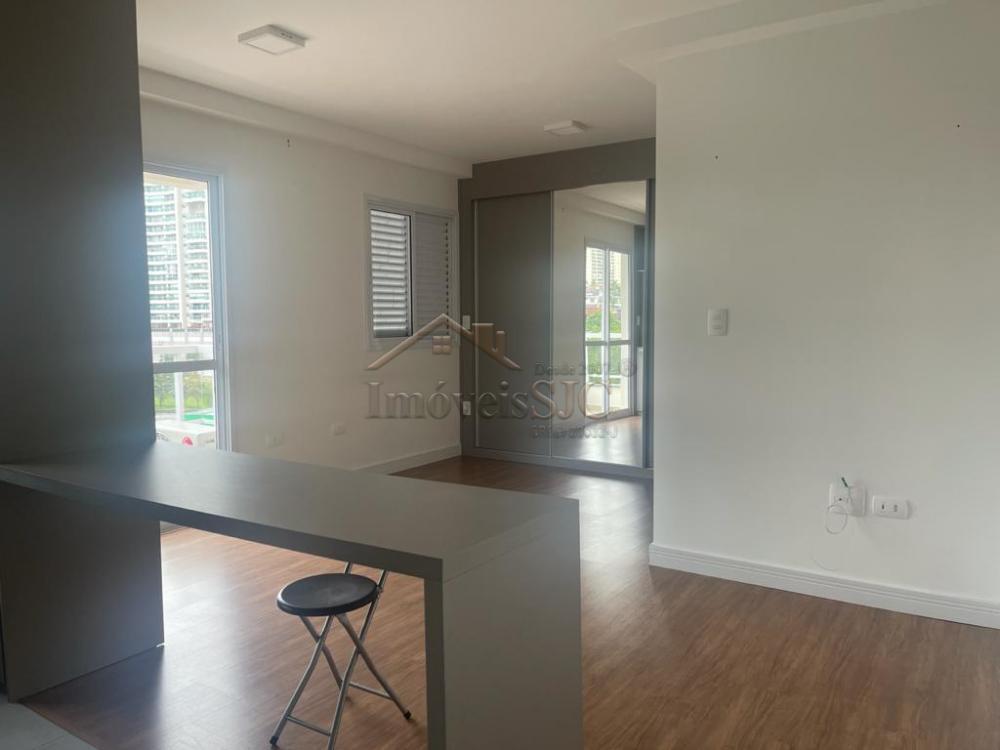 Alugar Apartamentos / Loft em São José dos Campos apenas R$ 1.700,00 - Foto 1