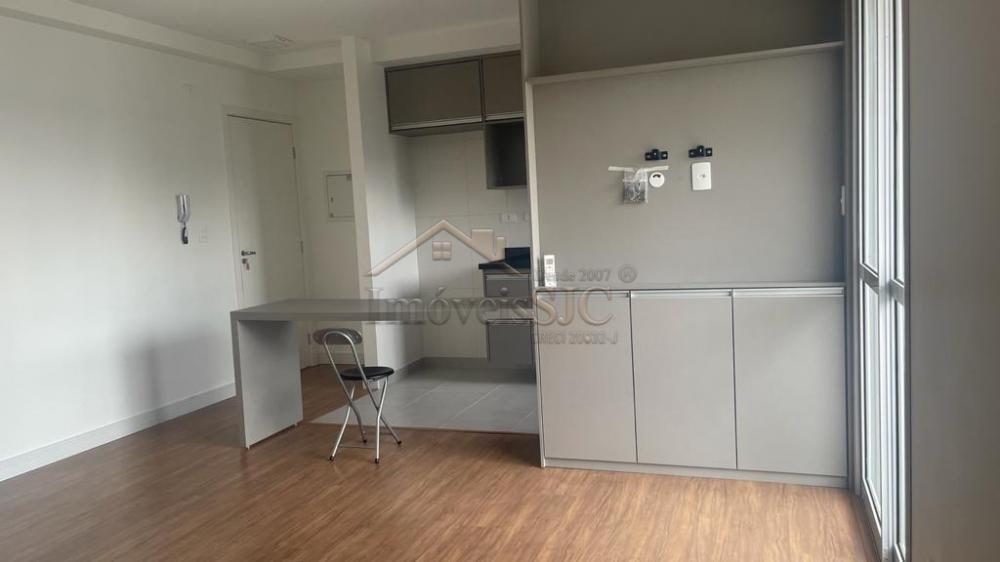 Alugar Apartamentos / Loft em São José dos Campos apenas R$ 1.700,00 - Foto 2
