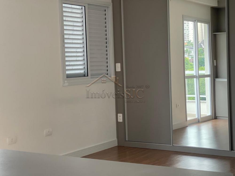 Alugar Apartamentos / Loft em São José dos Campos apenas R$ 1.700,00 - Foto 3