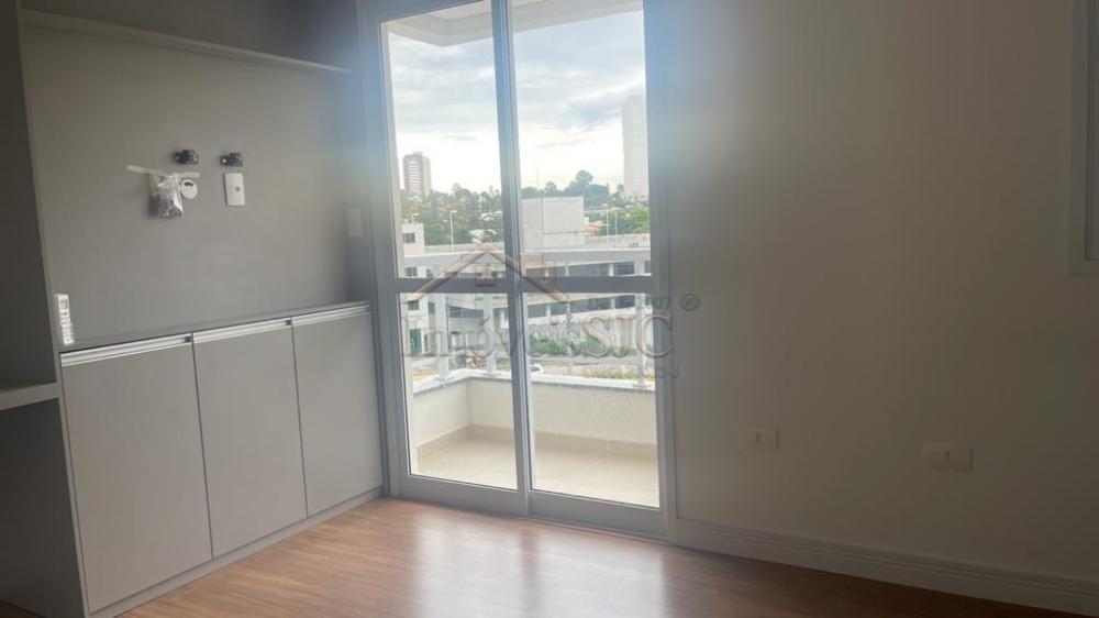 Alugar Apartamentos / Loft em São José dos Campos apenas R$ 1.700,00 - Foto 5