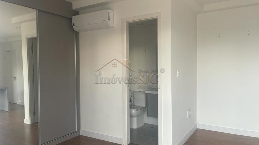 Alugar Apartamentos / Loft em São José dos Campos apenas R$ 1.700,00 - Foto 6