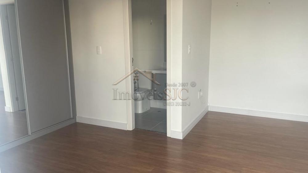 Alugar Apartamentos / Loft em São José dos Campos apenas R$ 1.700,00 - Foto 7