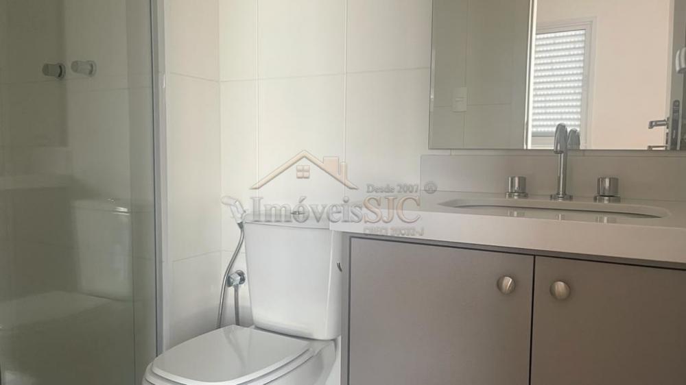 Alugar Apartamentos / Loft em São José dos Campos apenas R$ 1.700,00 - Foto 9
