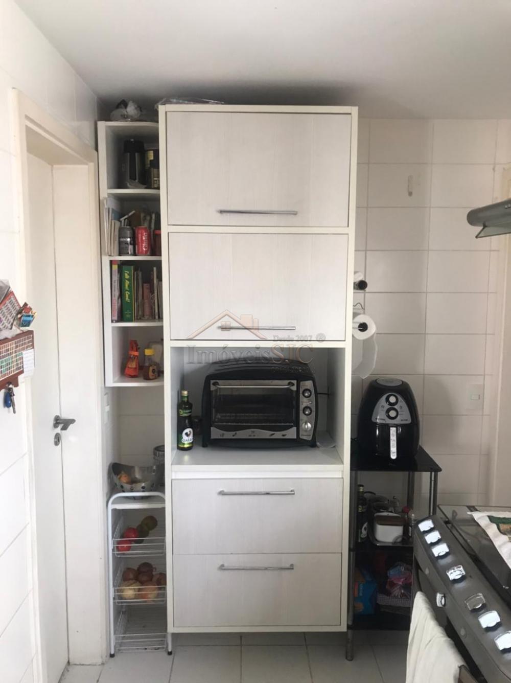 Comprar Apartamentos / Padrão em São José dos Campos apenas R$ 800.000,00 - Foto 13