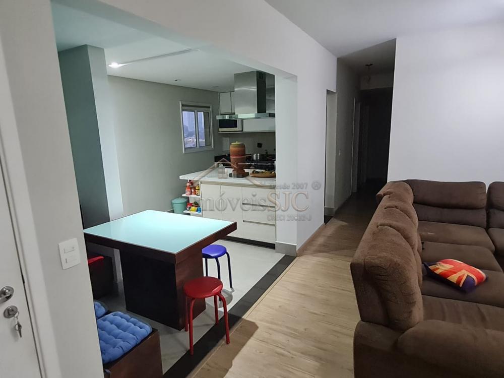 Comprar Apartamentos / Padrão em São José dos Campos apenas R$ 730.000,00 - Foto 14
