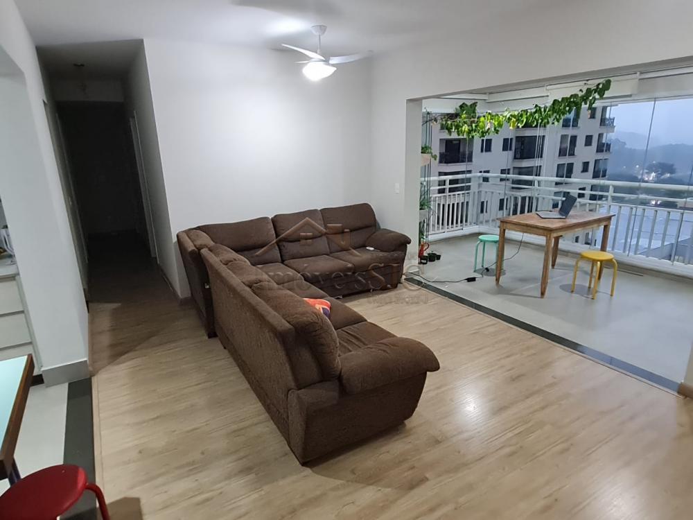 Comprar Apartamentos / Padrão em São José dos Campos apenas R$ 730.000,00 - Foto 15